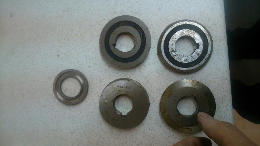 pièces-détachées-BOMBLED